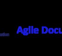 STC: agile documentation